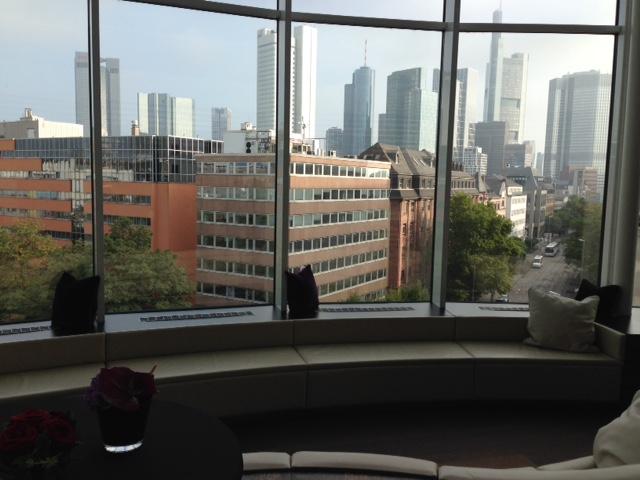 roomers frankfurt hotel reviews. Black Bedroom Furniture Sets. Home Design Ideas