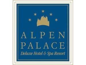 deluxe-hotel-spa-resort-alpenpalace-lo-b-noc-5988c