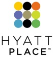 hyatt-place-logo