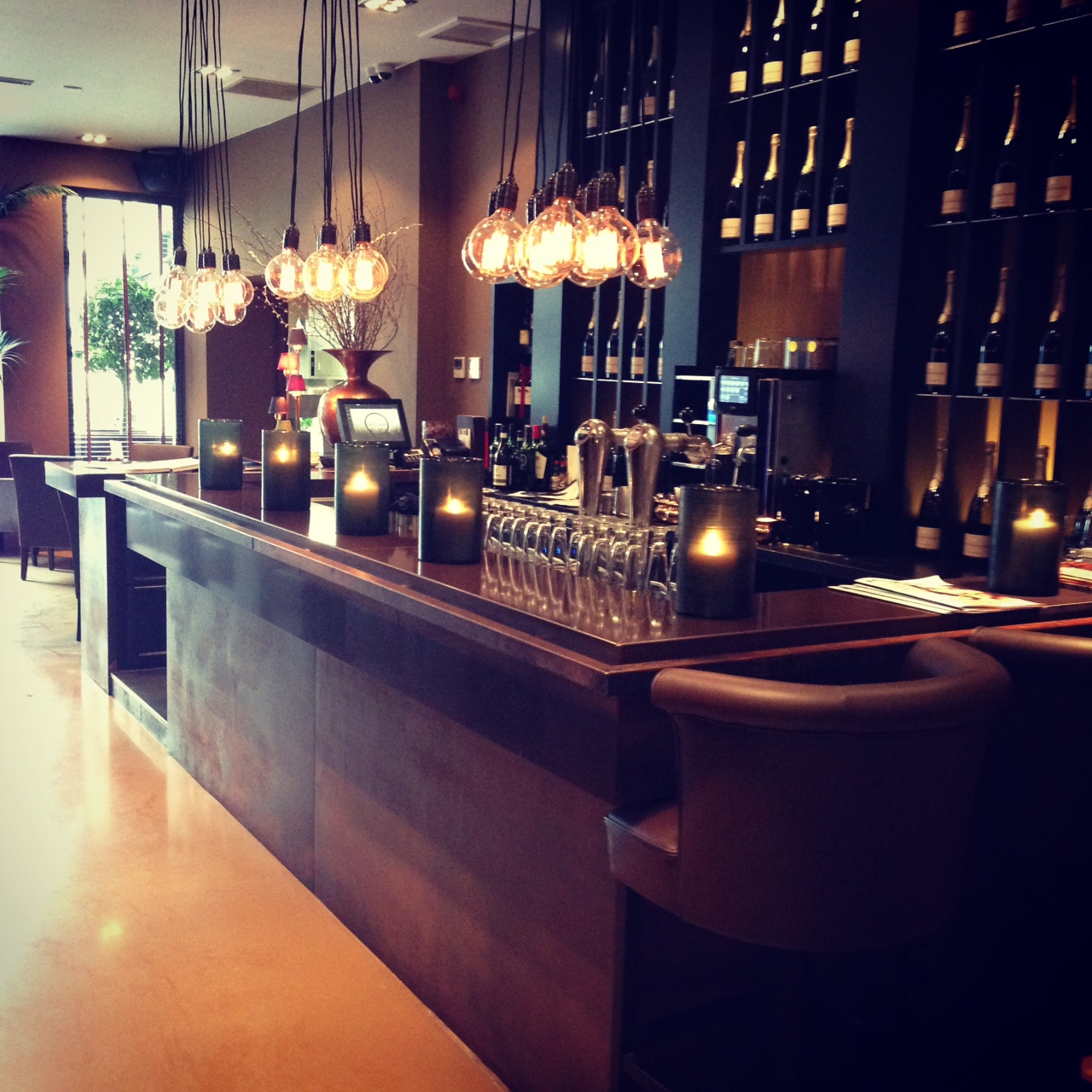 Justdial Hotels: Bliss Hotel – Breda