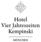 Kempinski Vier Jahreszeiten