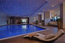 Kempinski Hotel Frankfurt Gravenbruch_indoor pool 1.jpg