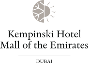 DXB1_logo_English_PNG - Copy