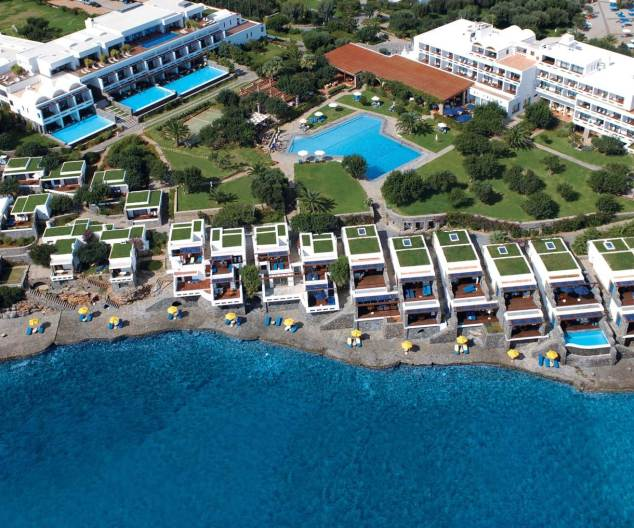 elounda_beach_aerial_photo