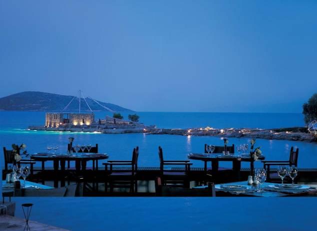 elounda_beach_argonaut_restaurant1